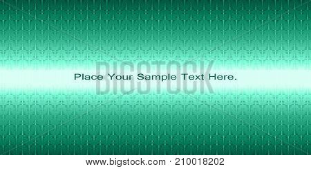 Bright positive wide / long background. Radiance. Vector illustration. Panorama. Eps10 background design.