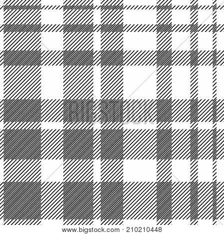Hipster fashion collection. Textile design for shirts, dresses, plaids, napkins, tablecloth.