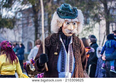 Malanca Festival
