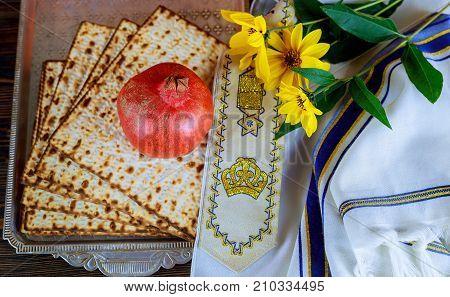 Jewish Holiday Symbol, Jewish Food Passover Jewish Passover Food Pesach
