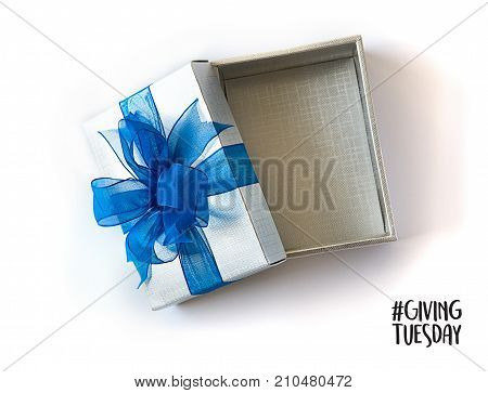 Give Help Donation Support Provide Volunteer And Make Difference Change Effect Ideas Impact Help ,gi