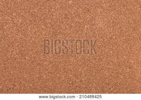 Cork Texture Cork board or notice board.