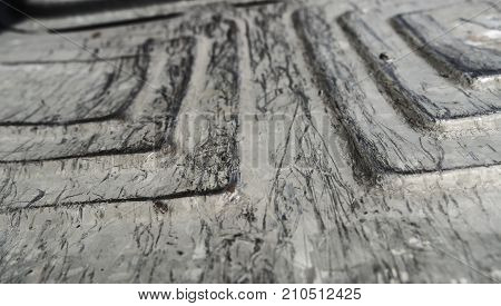 Abstract dark grunge metal  background. Grunge metal texture. Grey grunge metal. Gray background. Grunge metal style. Abstract metal background. Grey metal background.