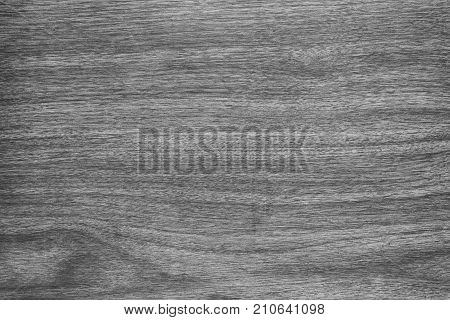 Rustic surface dark wood table texture background. Close up rustic dark wall made of wood table texture. Rustic dark wood table texture empty template for your design. Rustic Natural wood table texture. Rustic wood table texture top view.