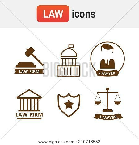 Icon Regulatory. Legal Compliance Deal Protection And Copyright Regulation