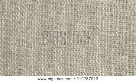 brown sacking texture.