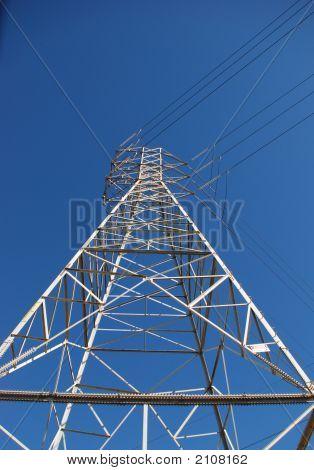 Hi powerlines