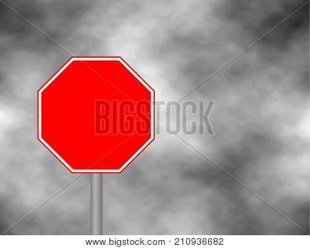 Photograph Blank Red Vector & Photo (Free Trial)   Bigstock