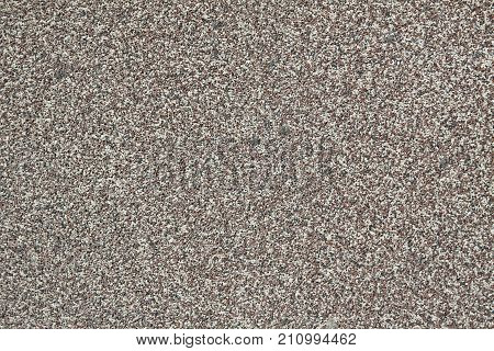 Pebble Stones or Gravel for building floor or wall