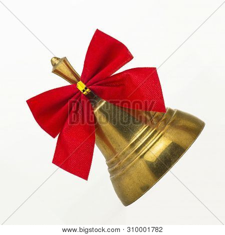 Christmas Bell, Merry Christmas,  Christmas Bell Foto, Drawing, Transparent, Clip Art, , Christmas E