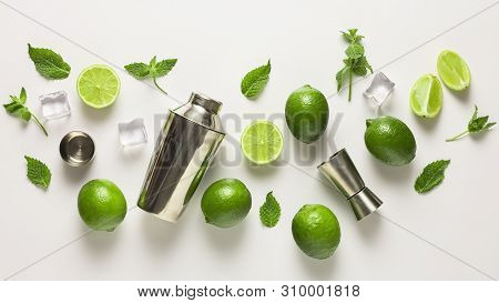 Mojito , Lime, Tequila, Cocktail, Beach, Bar,  Lemon, Mocktail, Cocktail, Glass, Fresh, Frozen, Mint