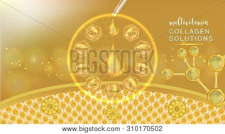 Gold_collagen5
