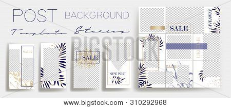Design Backgrounds Vector & Photo (Free Trial) | Bigstock