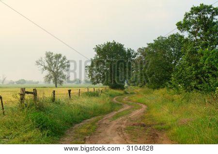 2500_Farm_Trackj