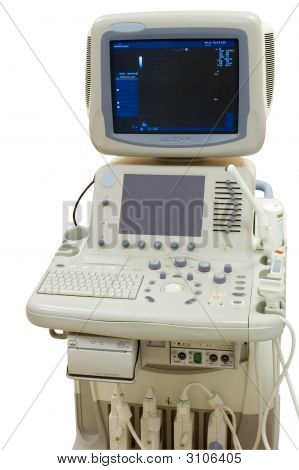 Medical Equipment #20