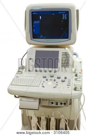 Medical Equipment #20
