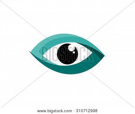 Eye Horus (eye Ra, Vector & Photo (Free Trial)   Bigstock