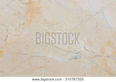 Abstract Marble For Texture Background And Wallpaper