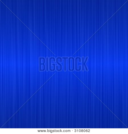 Azul Metal cepillado 1
