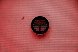 Red Drain