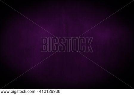 Dark Violet Metal Texture Backdrop And Background
