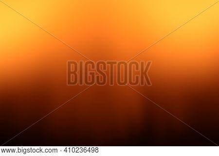 Danger Blazing Flame. Burning Flames Background. Blaze Fire Texture. Glowing Dangerous Burl Light Ba
