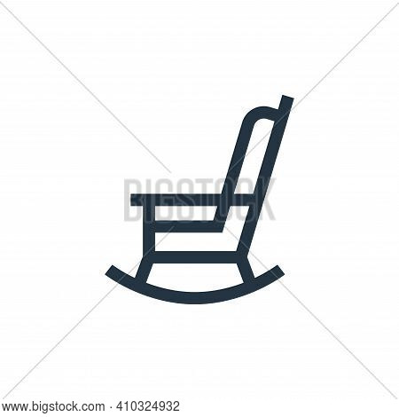 life insurance icon isolated on white background from insurance collection. life insurance icon thin