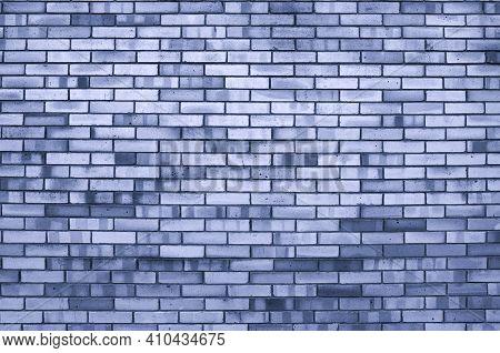 Brick wall background, new bricks wall pattern.Texture grey brick wall, Brick wall background, new brick wall. Texture brick wall of grey color, brick wall texture, brick wall surface, brick wall background, brick wall pattern, brick wall design