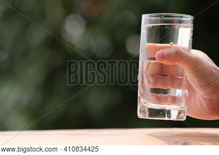 Adult, Background, Beautiful, Beverage, Bottle, Bottled, Clean, Clear, Closeup, Cold, Concept, Cool,