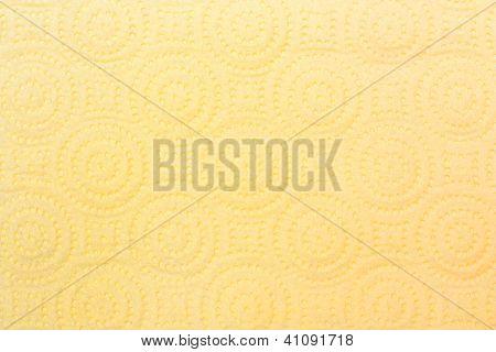Paper Towel Texture