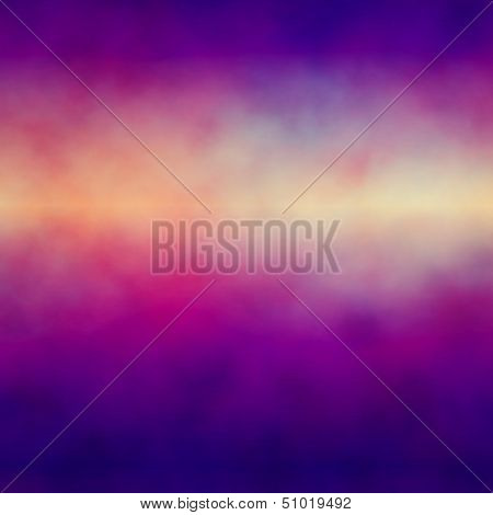 Abstract textured background. For creative futuristic layout design, fantastic illustrations, and web site wallpaper or texture