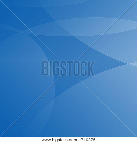 Mavi arka plan