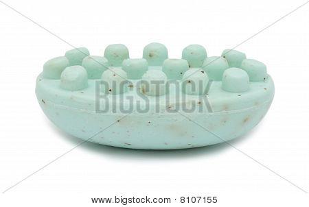 Herbal Massage Soap