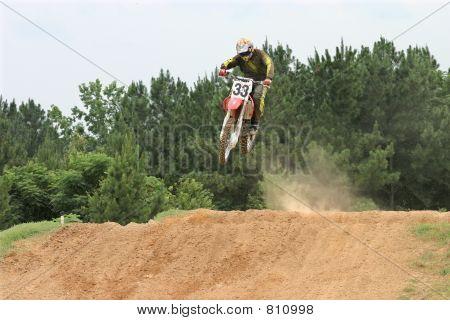racer 33
