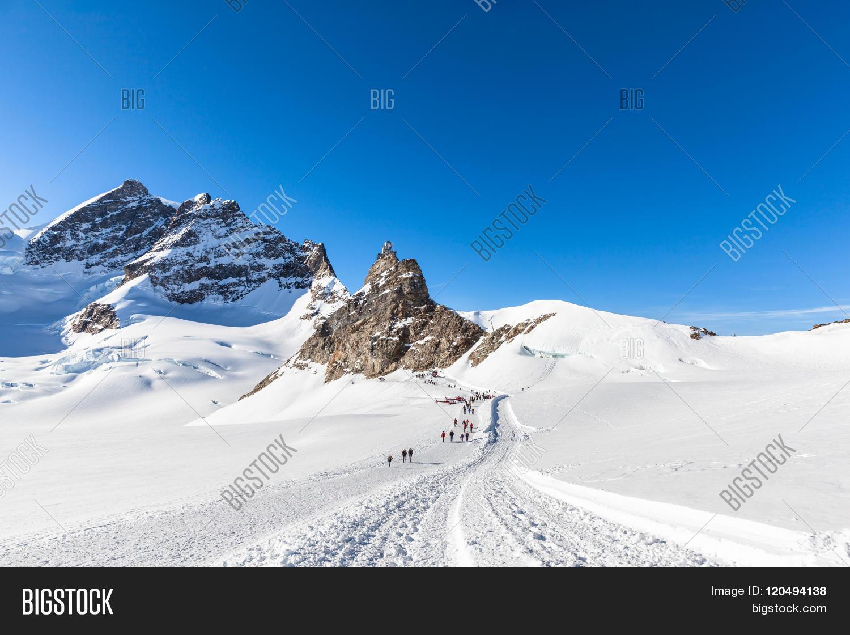 View Jungfrau Sphinx Image & Photo (Free Trial) | Bigstock