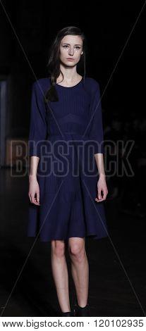Morgane Le Fay Fw 2106
