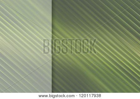 art grunge green abstract pattern background