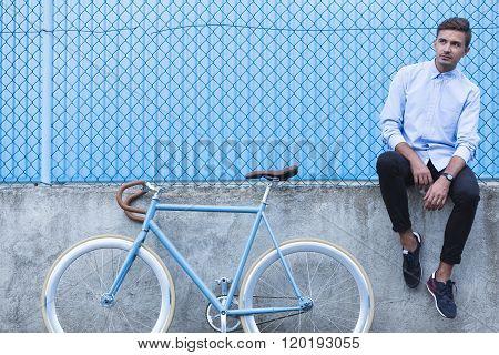 Urban Active Lifestyle