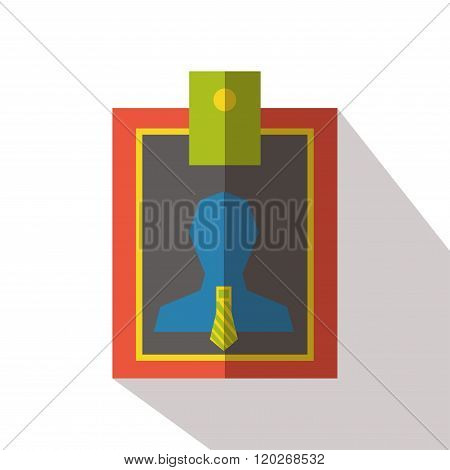 Identity card. Identity cards. Identity card icon. Identity card icons. Identity card vector. Identity card flat. Identity card isolated. Identity card theft. Identity card template. Identity card up.