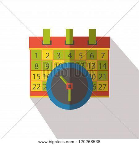 Calendar. Calendars. Calendar icon. Calendar icons. Calendar vector. Calendar vectors. Calendar flat. Calendar isolated. Calendar design. Calendar page. Calendar template. Calendar week. Calendar wall