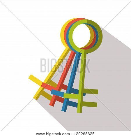 Key. Keys. Key icon. Key icons. Key vector. Key flat. Key isolated. Key chain. Key hole. Key design. Key view. Key front. Key side. Key front view. Key side view. Key west. Key metal. Key retro. Key.