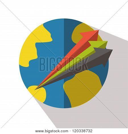 World globe. World globe icon. World globe vector. World globe flat. World globe icons. World globe isolated. World globe earth. World globe logo. World globe map. World globe modern. World globe side