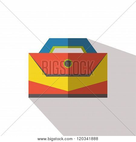 Briefcase. Briefcases. Briefcase icon. Briefcase vectors. Briefcase vector. Briefcase design. Briefcase isolated. Briefcase flat. Briefcase logo. Briefcase travel. Briefcase illustration.