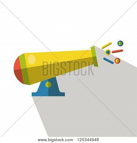 Cannon. Cannons. Cannon black. Cannon outline. Cannon icon. Cannon vector. Cannon flat. Cannon ball. Cannon beach. Cannon fire. Cannon isolated. Cannon artillery. Cannon firing. Cannon design.