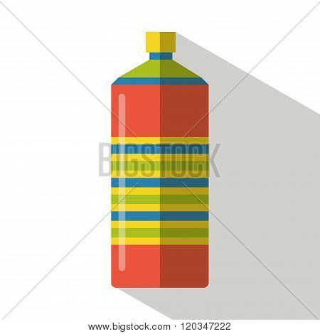 Juice bottle. Juice bottles. Juice bottle icon. Juice bottle icons. Juice bottle vector. Juice bottle flat. Juice bottle isolated. Juice bottle splash. Juice bottle glass. Juice bottle box. Juice.