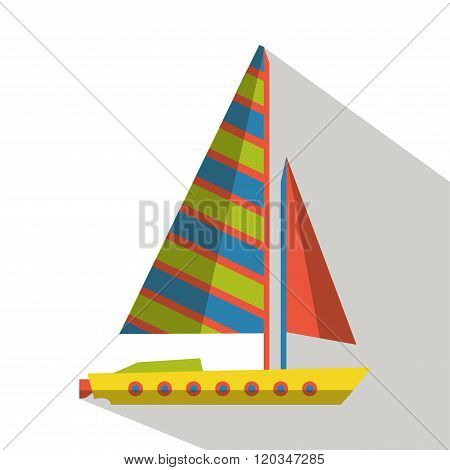 Fishing boat. Fishing boats. Fishing boat icon. Fishing boat icons. Fishing boat vector. Fishing boat flat. Fishing boat isolated. Fishing boat rod. Fishing boat net. Fishing boat hook. Fishing boat.