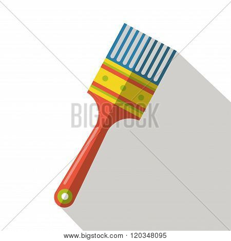 Paint brush. Paint brushes. Paint brush icon. Paint brush icons. Paint brush vector. Paint brush flat. Paint brush isolated. Paint brush stroke. Paint brush strokes. Paint brush texture. Paint brush.