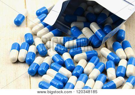 Anabolic Steroid Pills..