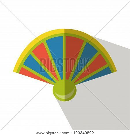 Fan. Fans. Fan icon. Fan soccer. Fan vector. Fan design. Fan isolated. Fan blades. Fan air. Fan wind. Fan flat. Fan front view. Fan electric. Fan room. Fan template. Fan table. Fan home. Fan house.