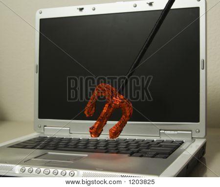 Devil Computer